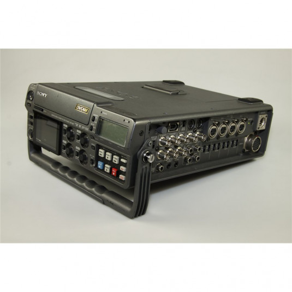 DSR-50P