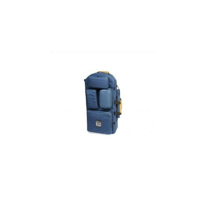 PORTABRACE HK-1 Hiker Backpack Camera Case