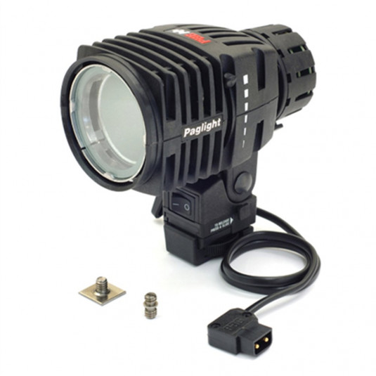PAG 9948 Paglight D-Tap (500mm) & Power