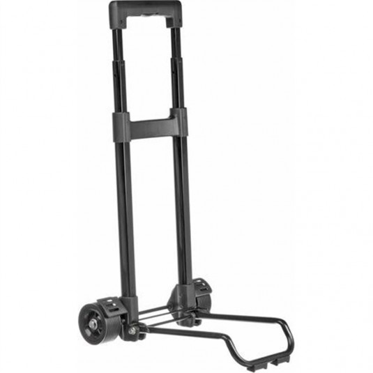 STEADICAM DAA-22B Trolley for System Soft Case