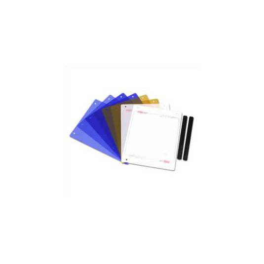 PAG 9984 PAG Filter Holders x 2