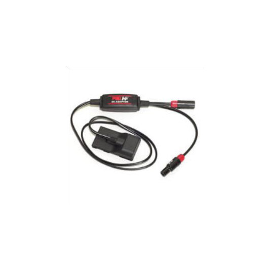 PAG 1023/05 Sony HDR-FX1-Z1 to C6 plug