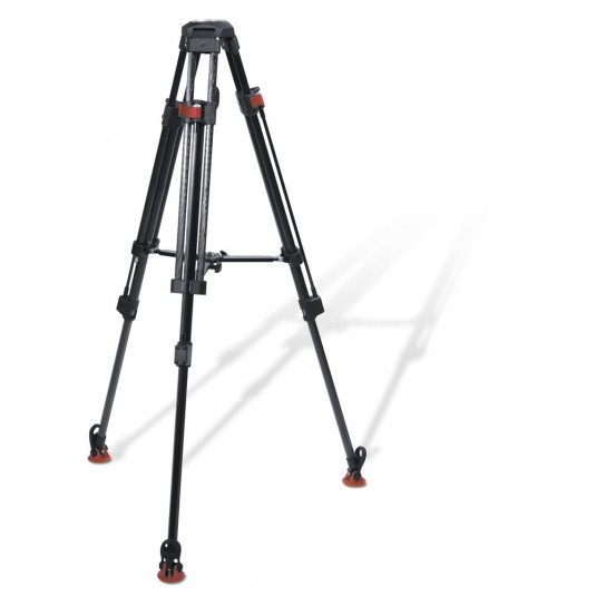 SACHTLER 4588 Tripod Speed Lock 75 CF