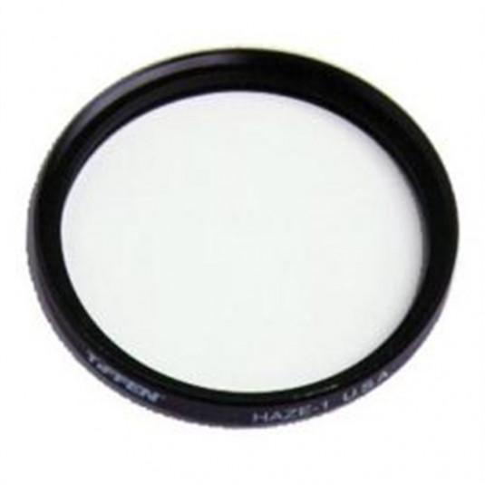 TIFFEN 125CHZE 125C UV-HAZE 1 FILTER