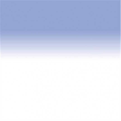 TIFFEN 22CGCB3S 2X2 CLR/COOL BLUE 3 GRAD SE