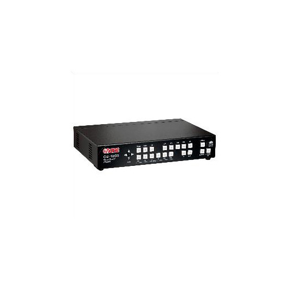 TV1-C2-1250