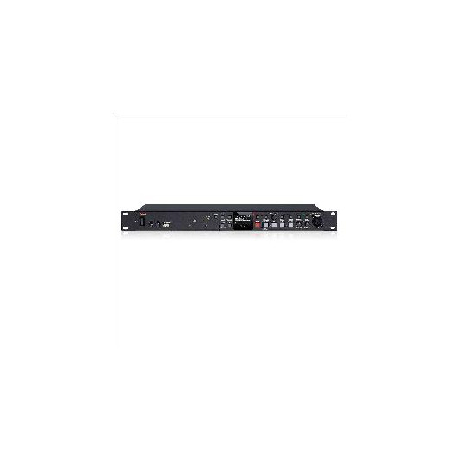 FOSTEX FX-UR2 UR-2 stereo recorder/player wi