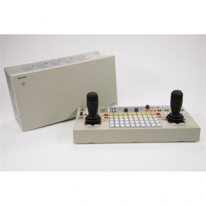 AW-RP605E