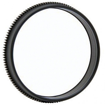 CHROSZIEL 206-25 Chrosziel Follow Focus Gear Ring