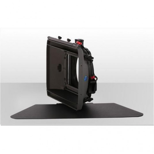 VOCAS 0200-0255 MB-255: wide-angle mattebox co