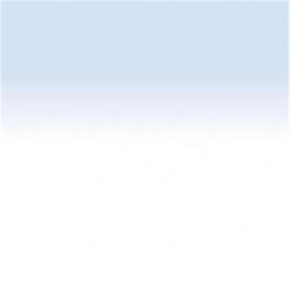 TIFFEN 34CGB1SV 3X4 CLR/BLUE 1 GRAD SE VE FILT