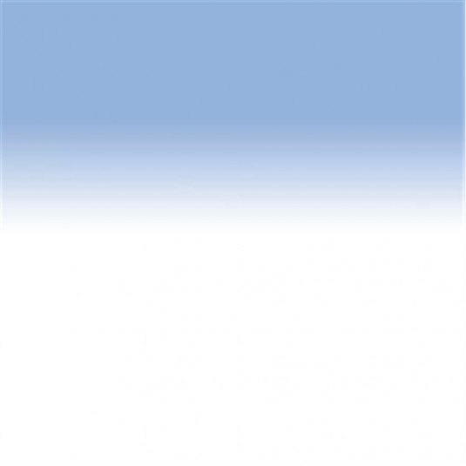 TIFFEN 34CGB3SV 3X4 CLR/BLUE 3 GRAD SE VE FILT