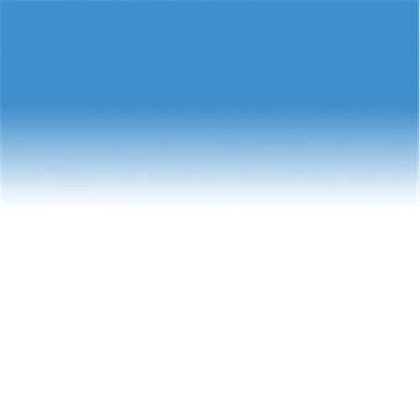 TIFFEN 34CGB4HV 3X4 CLR/BLUE 4 GRAD HE VE FILT