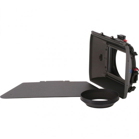 VOCAS 0255-0077 Vocas MB-255 Mattebox Clip-on Kit