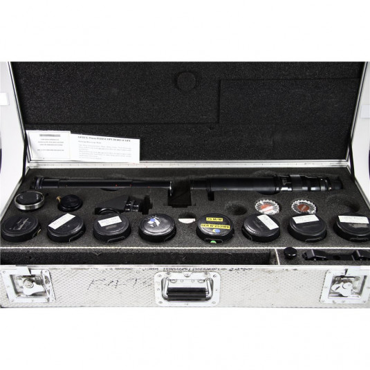 35MM BORESCOPE/PERISCOPE KIT