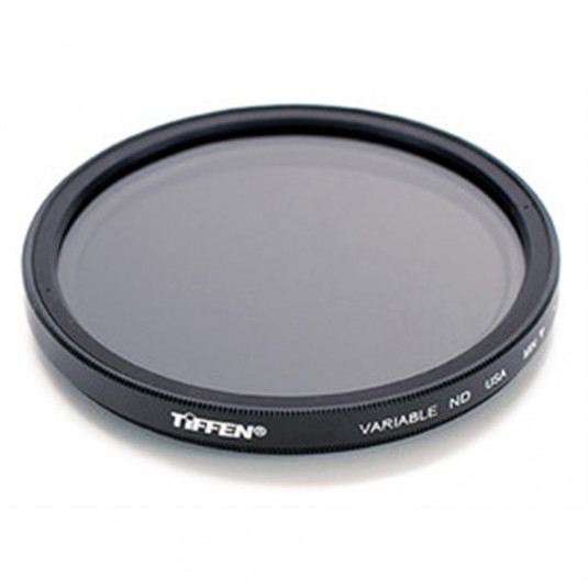 TIFFEN 72VND 72MM VARIABLE ND FILTER