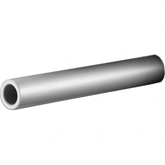 "CHROSZIEL 401-01-04-310 Chrosziel Single 15mm Rod for Lightweight Support Systems (12.2"")"