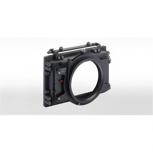 ARRI K0.60153.0 Mini Matte Box MMB-2 double 4""