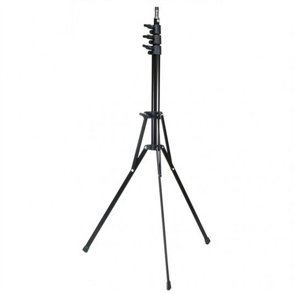 DATAVISION DVS-PLS DATAVISION Portable Lighting Stand