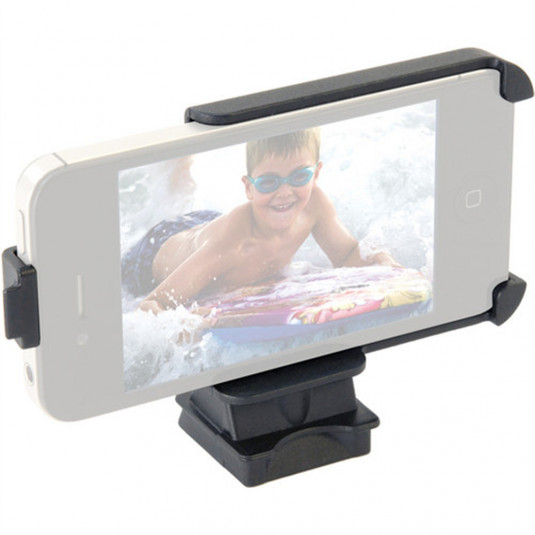 STEADICAM 810-7425 MOUNT, APPLE iPHONE 4/4S