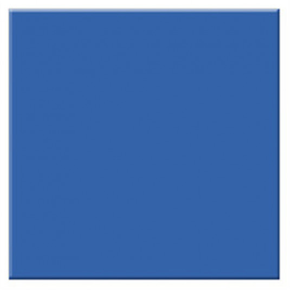 TIFFEN 44CB5 4X4 COOL BLUE 5 FILTER