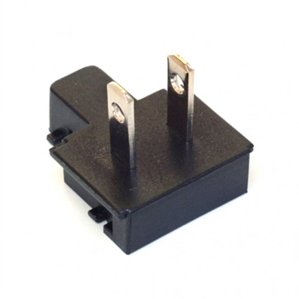 PAG 9710J Japan/US Plug for PAGlink Micr
