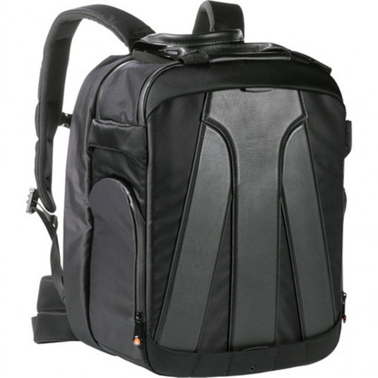 MANFROTTO MBLB050-7BB PRO VII BACKPACK BLACK LINO c.