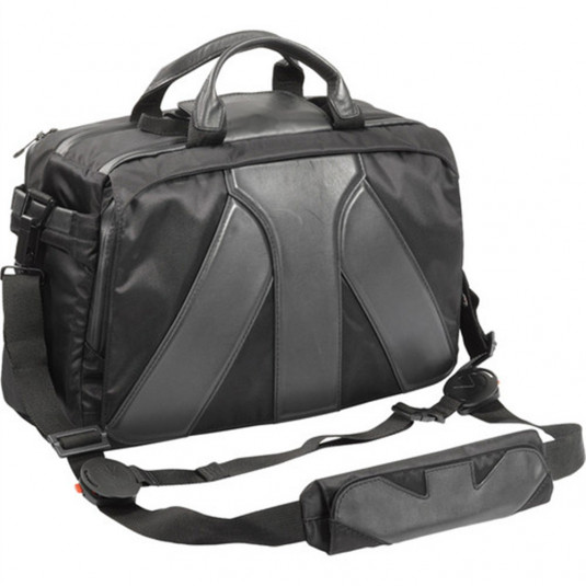 MANFROTTO MBLM050-5BB PRO V MESSENGER BLK. LINO c.