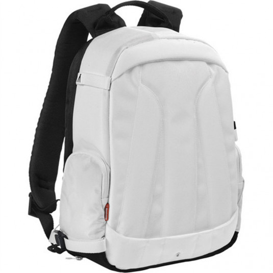 MANFROTTO MBSB390-3SW VELOCE III BACKPACK S.W. STILE