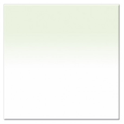 TIFFEN 44CGG1S 4X4 CLR/GREEN 1 GRAD SE FILTER