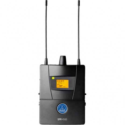 SPR4500