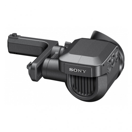 "SONY DVF-EL100 0.7"" OLED Viewfinder for F-ser"
