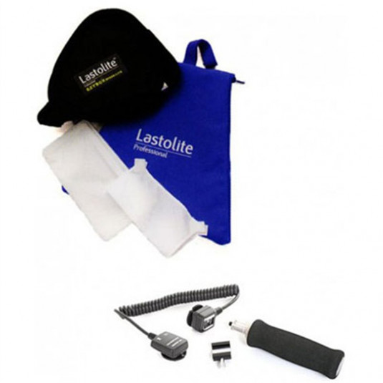 LASTOLITE 2432 Ezybox Speed-Lite Kit (Canon)