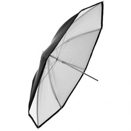 LASTOLITE 4512F Umbrella Bounce PVC 94.5cm Whi