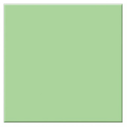 TIFFEN 44G3 4X4 GREEN 3 FILTER