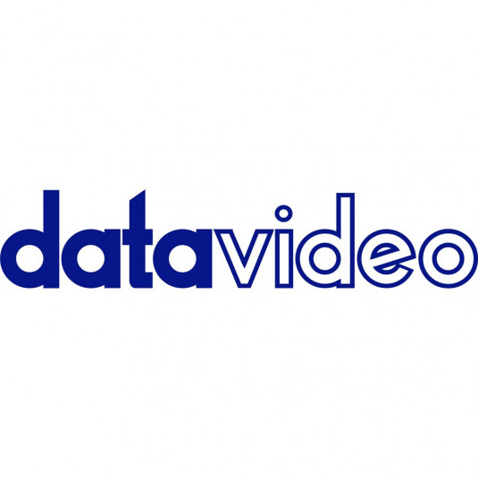DATAVIDEO DATA-CAD10 CAD-10 RP-ONE XLR 5-