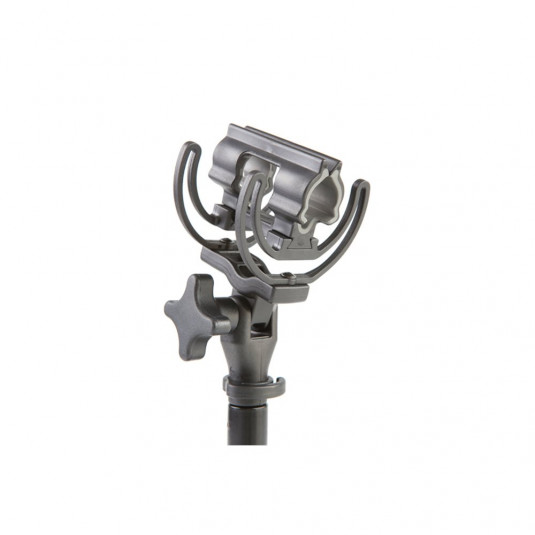 RYCOTE 041118 InVision INV 7 HG MKIII