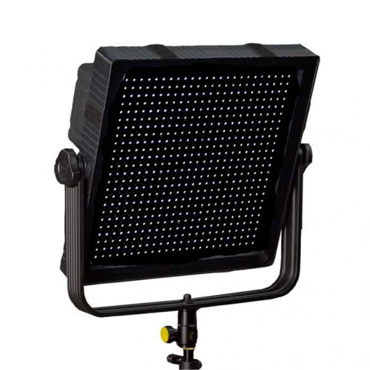 TECPRO KIT-TP-LONI2-BI50HO Felloni Bi-Colour High Output LED Head with soft case and stand