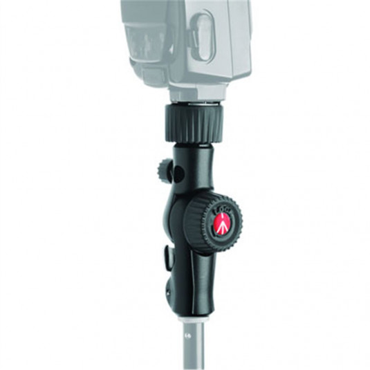 MANFROTTO MLH1HS MANFROTTO SNAP TILTHEAD