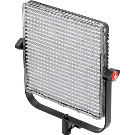MANFROTTO MLS1X1FT Manfrotto Spectra 1 x 1' Bi-Color LED Light (Flood)