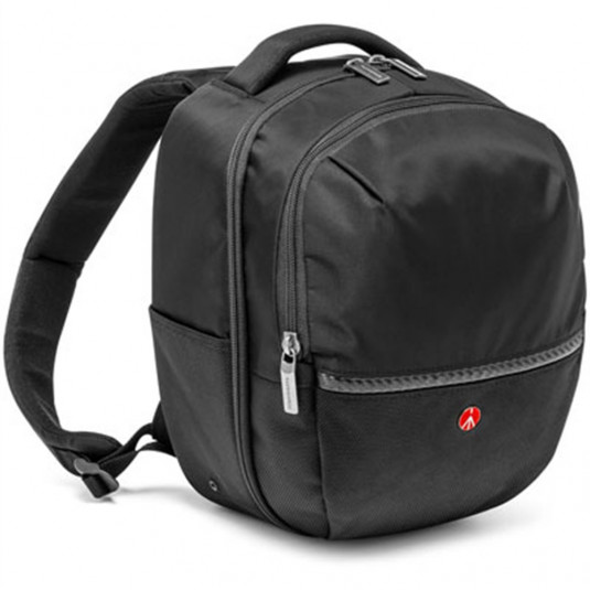 MANFROTTO MB MA-BP-GPS GEAR BACKPACK S