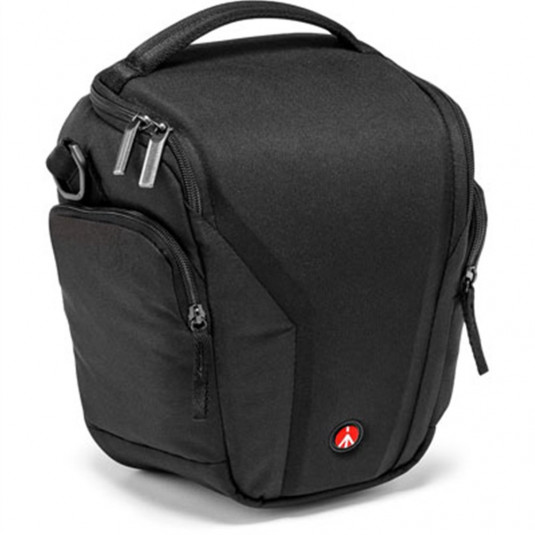 MANFROTTO MB MP-H-30BB HOLSTER PLUS 30