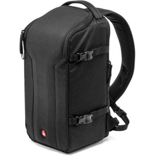 MANFROTTO MB MP-S-30BB SLING 30