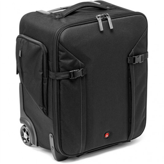 MANFROTTO MB MP-RL-50BB ROLLER BAG 50