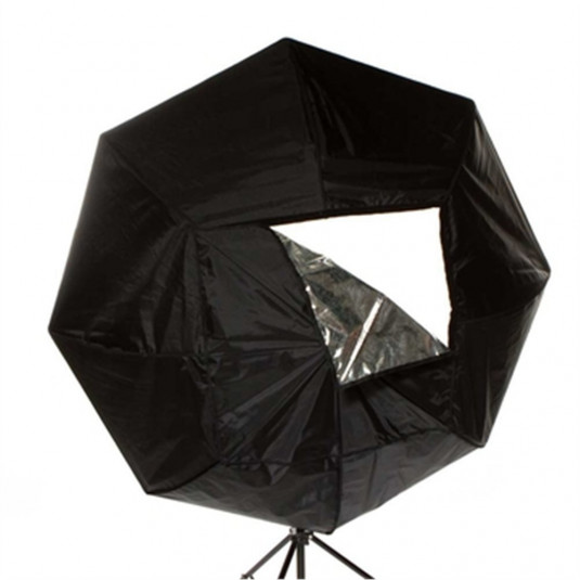 LASTOLITE 5038JM Joe McNally 4:1 Umbrella