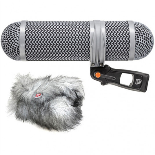 RYCOTE 010320 Super-Shield Kit, Small