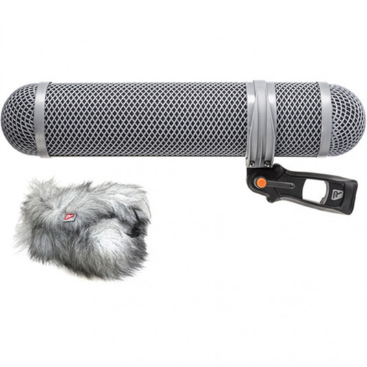 RYCOTE 010322 Super-Shield Kit, Large