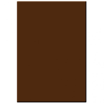 TIFFEN 45650WBPM5 4X5.650 WARM BLACK PRO-MIST 5