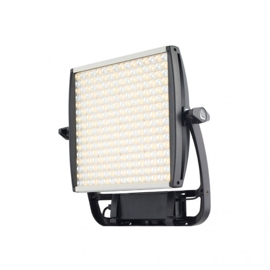 LITE PANELS 935-1001 Litepanels Astra™ 1x1 Daylight Only LED Panel