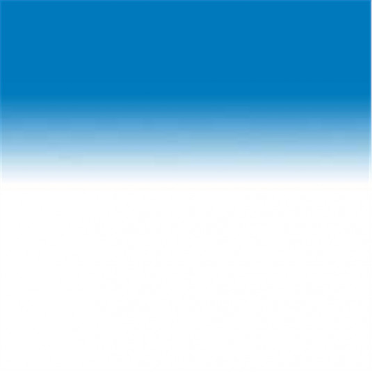 TIFFEN 4565CGB5SV 4X5.650 CLR/BLUE 5 GRAD SE VE